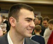 Mamedyarov