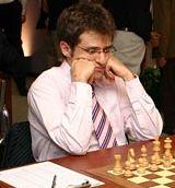 Aronian Takipte