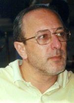 Mikhail Gurevich Türkiye Şampiyonu