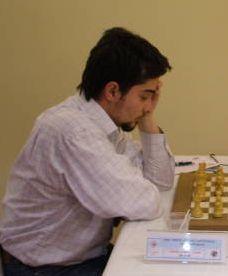 Gurevich hız kesti, Haznedaroğlu yakın takipte