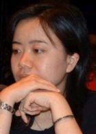 Bayan Satrancında Çin Üstünlüğü