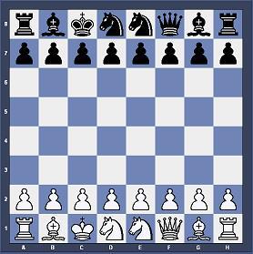 Leko Adams Fischer Random Dünya Şampiyonluğu Maçı 1996
