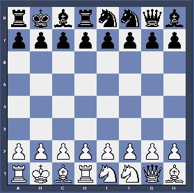 Leko – Svidler Chess960 Dünya Şampiyonluğu Maçı 2003