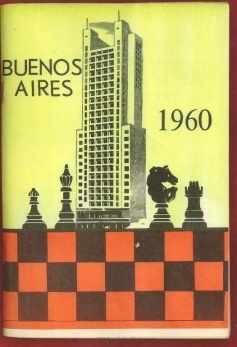 Buenos Aires-60