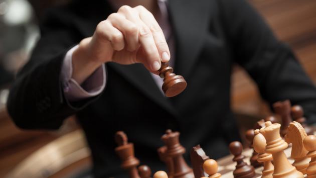 Satrançta Derin ve Doğru Analiz Sanatı