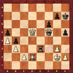 Karjakin Izmailov Hızlı Turnuvasını Kazandı