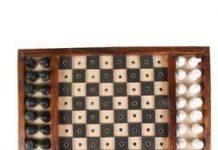 korler satranci
