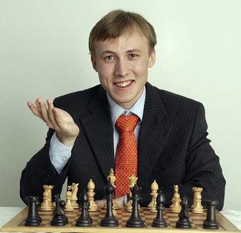 Ponomariov ile Kasparov Maçının İptali Hakkında
