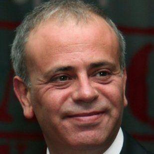 Federasyon Başkanı Yazıcı ile 35. Olimpiyat Hakkında