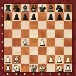 Saldırgan Oyunu Sevenler İçin Kuzey Gambiti