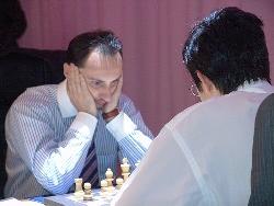 topalov_kramnik_oyun11