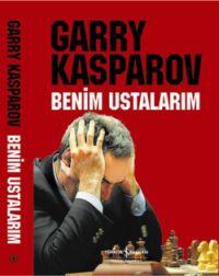 Kasparov Türkiye'de