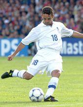 Roberto Baggio'dan özgüven dersi