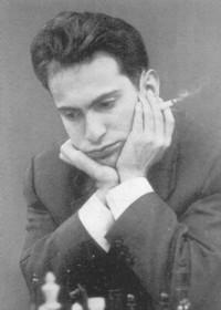 Kramnik Tal'i anlatıyor