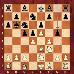 Morelia-Linares'te Anand ve Carlsen Lider