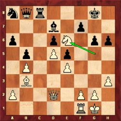 Morelia-Linares'te Anand lider