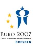 8. Avrupa Bireysel Satranç Şampiyonası