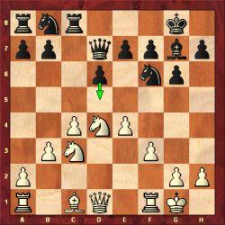 Aronian, Leko, Gelfand Çeyrek Finalde