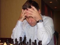 Montreal'i de Ivanchuk Kazandı