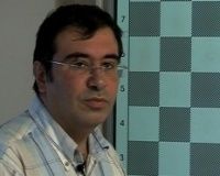 Uzman TV'de Uzman Satranç Antrenörü