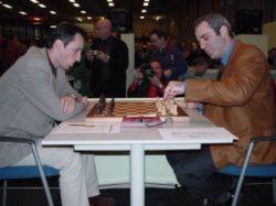 Kasparov Anlatıyor: Asrın Satranç Maçı
