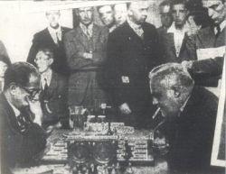 Kasparov Anlatıyor: Capablanca Risk Alınca