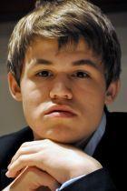 Carlsen Rekor Kırdı: 2855 Elo!