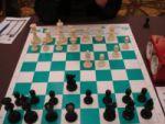 Bu Nasıl Oyun: Chess960 Veya Fischer Satrancı