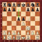 10 Dakikada Açılış – 11: Türk Gambiti