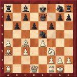satranç tuzakları