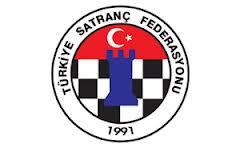 Satrançta Türkiye Şampiyonu Nasıl Olunur