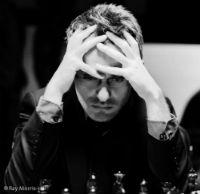 Tur 9: Aronian tökezledi, Carlsen lider