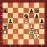 Tur 3: Carlsen, Aronian ve Svidler Kazandı