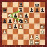 Aronian ve Gelfand Alekhine Anı'yı Kazandı