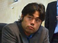 nakamura-paris