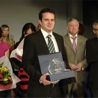 Karpov Kupası'nı Bacrot kazandı