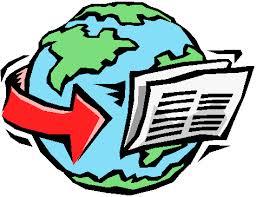 Türkiye'de Yeni Satranç Siteleri