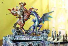 dragon_varyanti_satranc