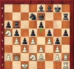 ipatov-kramnik-1