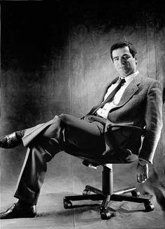 Satrançta Sandalye Faktörü