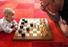 bebek satranci 3