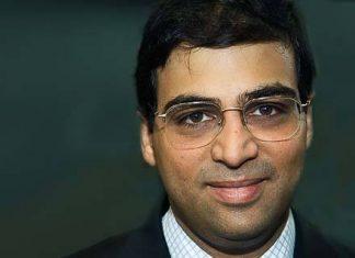 Viswanathan-Anand-maca-hazir