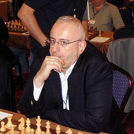 Suat Atalık Akdeniz Şampiyonu oldu