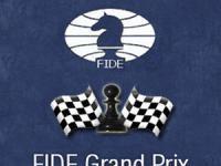 fide 2014