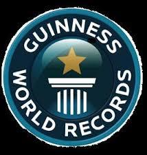 Satrançta dünya rekoru kırmak ister misiniz?