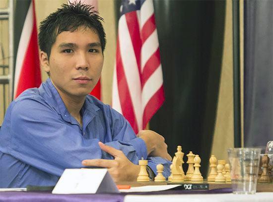 Milyon Dolar Turnuvasını Wesley So Kazandı!