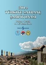 Türkiye Şampiyonasında Büyük Kapışma