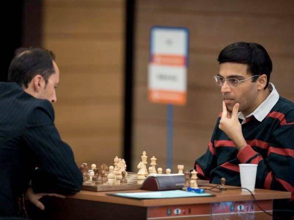 Anand'dan 10 Altın Tavsiye