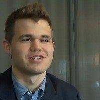 Carlsen'in Gizli Yardımcısı Kim?