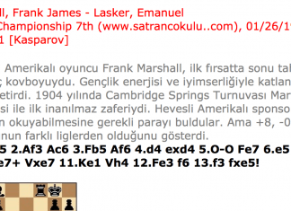 marshall-lasker